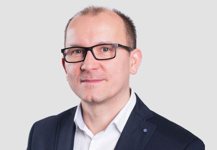 Adam Soska