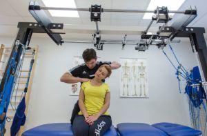 betamed rehabilitacja