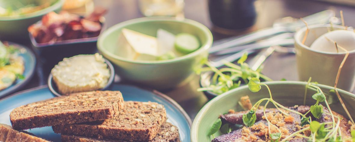 Dieta w dnie moczanowej - wywiad z Roksaną Perzyna, dietetyk BetaMed S.A>