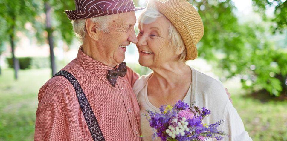 Kurs tańca dla Seniorów Chorzów