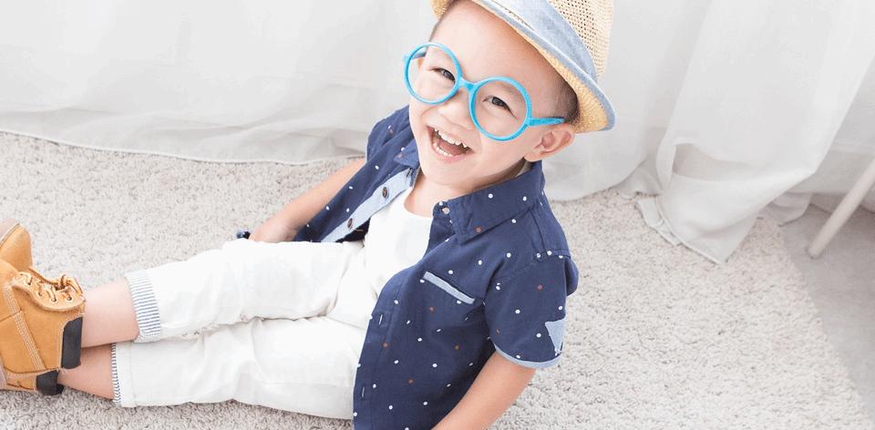 Okulista dziecięcy Chorzów