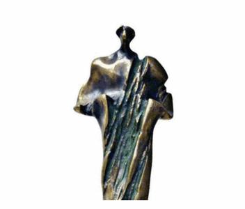 Cezar Śląskiego Biznesu 2014