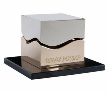 Teraz Polska 2017