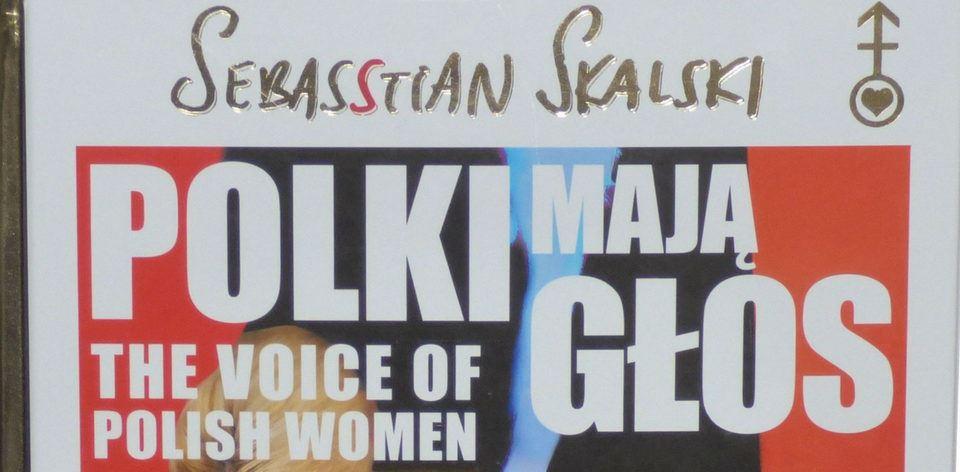 Leksykon - Polki mają głos