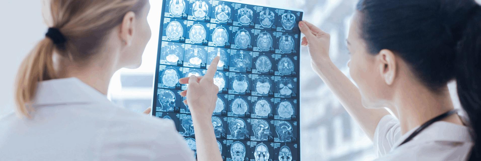 konsultacja neurologiczna BetaMed - baner