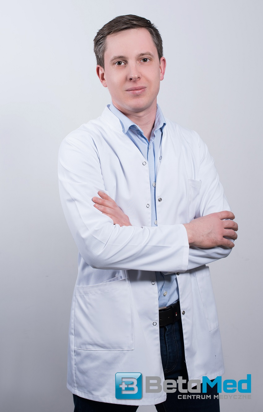 Lek_Bartlomiej_Rajczykowski_diagnosta_USG