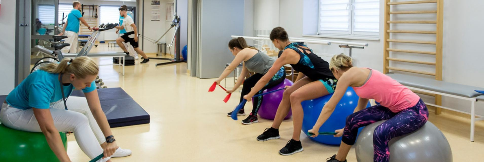 strefa_treningu_baner