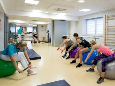 trening_eng