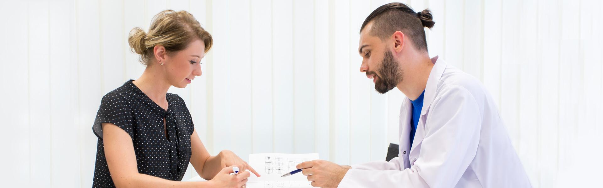 medycynapracy-betamed