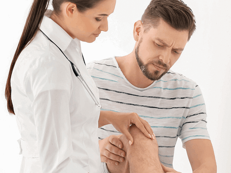 ortopeda-betamed-kafelka