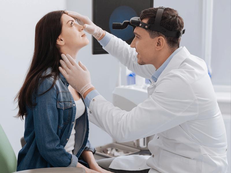 laryngolog-betamed