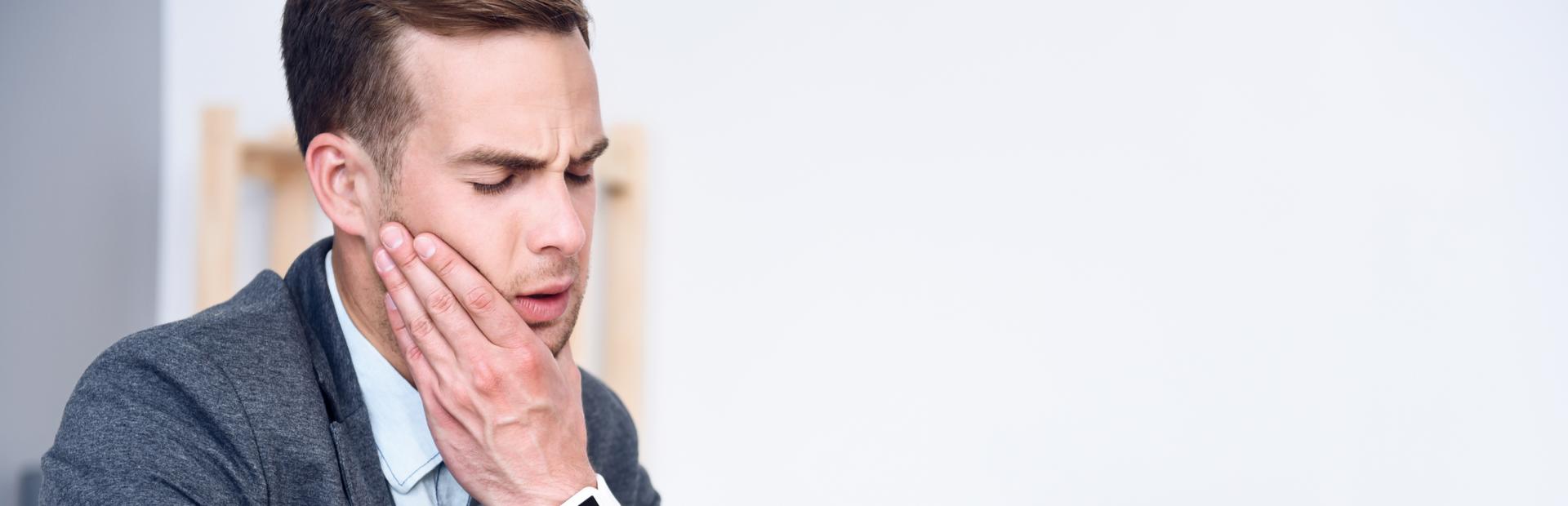 terapia skroniowo-żuchwowa – slider