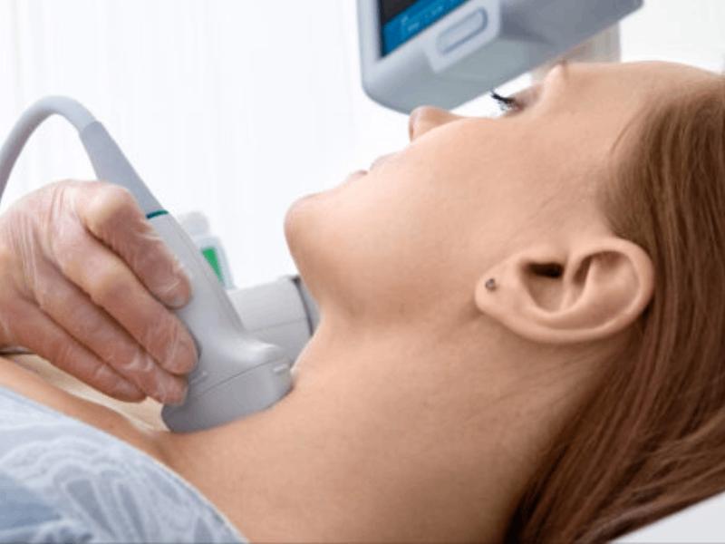 endokrynolog-kafelka