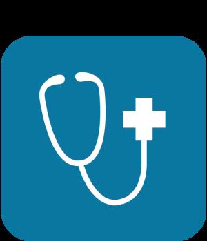 lekarze specjalisci