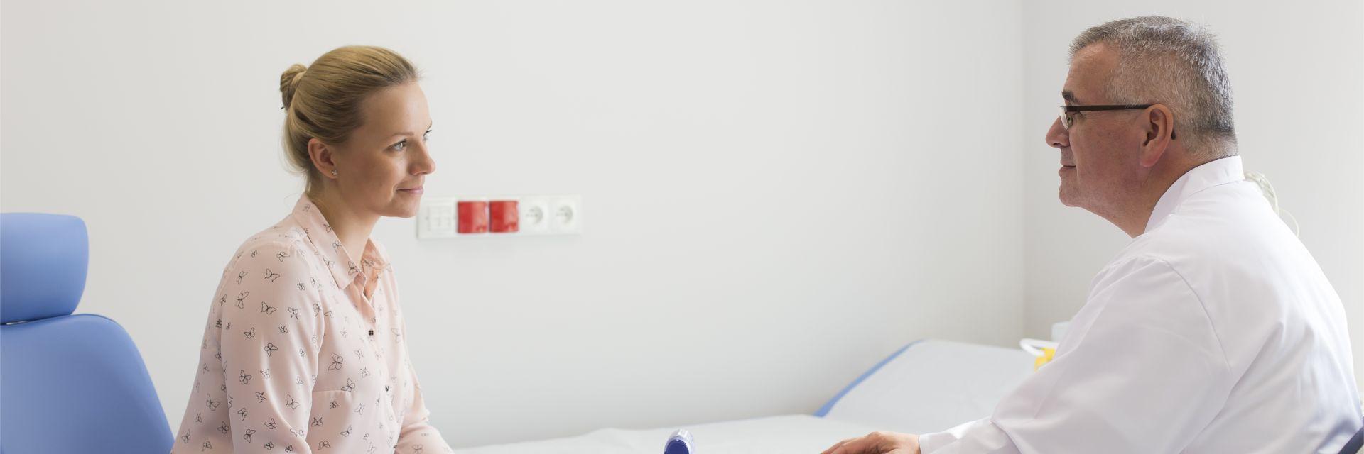 Banner-praca-lekarze