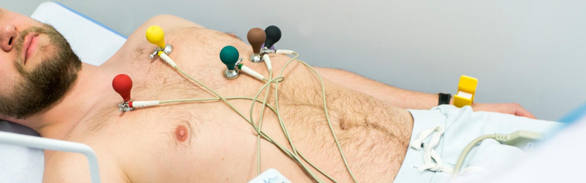 Kardiolog-slider