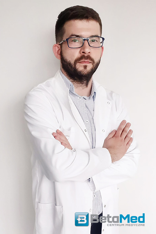 dr-klich-logo-gotowe